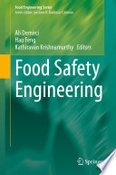 Food Safety Engineering