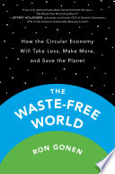 The Waste Free World