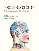 Pseudoscience Pdf/ePub eBook