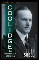 Coolidge [Pdf/ePub] eBook
