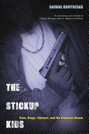 The Stickup Kids