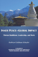 Inner Peace Global Impact