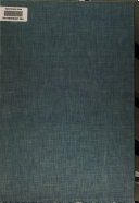 Catalogue of the Harvard University Fine Arts Library  the Fogg Art Museum
