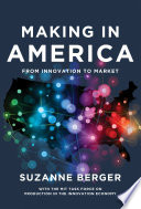 Making in America