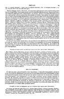 Dictionnaire général français-anglais ...anglais-français ...