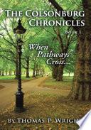 The Colsonburg Chronicles