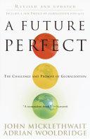 A Future Perfect [Pdf/ePub] eBook