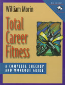 Total Career Fitness Book PDF