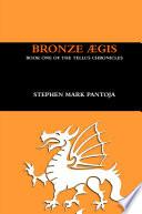 Bronze Aegis