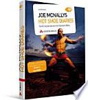 Joe McNallys Hot Shoe Diaries  : Groß inszenieren mit kleinem Blitz