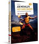 Joe McNallys Hot Shoe Diaries: Groß inszenieren mit kleinem Blitz