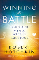 Winning the Battle for Your Mind, Will and Emotions Pdf/ePub eBook