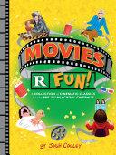 Pdf Movies R Fun! Telecharger