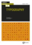 Basics Design 03: Typography