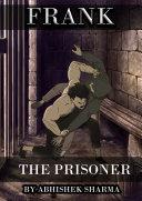 Frank The Prisoner Pdf