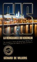 Pdf SAS 200 La Vengeance du Kremlin Telecharger