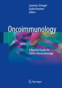 Oncoimmunology [Pdf/ePub] eBook