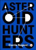 Pdf Asteroid Hunters
