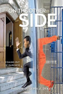 On the Other Side Book PDF