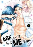 Abe kun s Got Me Now  1