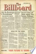 4. Aug. 1956