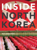 Inside North Korea Pdf/ePub eBook