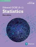 Edexcel GCSE (9-1) Statistics Student Book