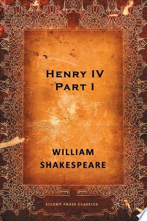 Free Download Henry IV PDF - Writers Club