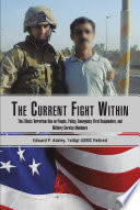 The Current Fight Within Book PDF