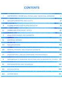 Research Laboratories Annual Report