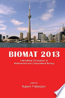 BIOMAT 2013