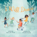 I Will Dance Pdf/ePub eBook