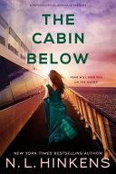 The Cabin Below