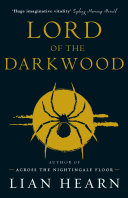 Lord of the Darkwood ebook
