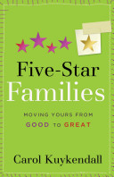 Five star Families