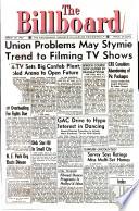 29 Mar 1952