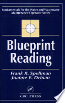Blueprint Reading