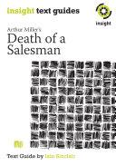 Arthur Miller S Death Of A Salesman Book PDF