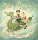 Day Dreamers Pdf/ePub eBook