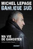 Pdf Banlieue Sud Telecharger