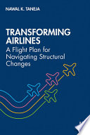 Transforming Airlines