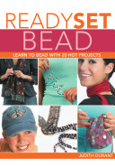 Ready  Set  Bead