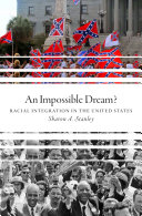 An Impossible Dream? ebook