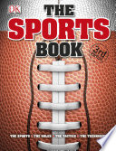 Read Online The Sports Book For Free