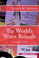The World s Worst Records  Volume One