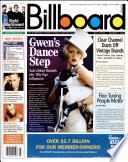 Nov 6, 2004