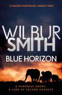 Blue Horizon ebook