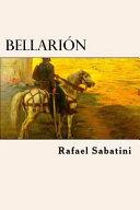 Bellarion (Spanish Edition)