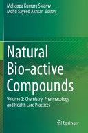 Natural Bio active Compounds