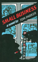 Pdf Small Business: A Novel Telecharger